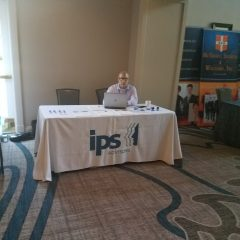 TX IPMA_HR Annual Conference